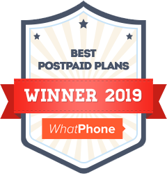 whatphoneaward